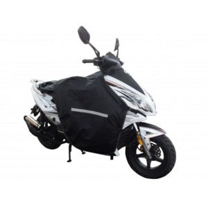 Eurocka - Tablier pour scooter