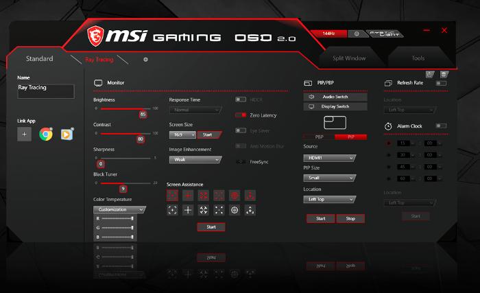 Optix_MAG274R