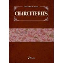 Artemis - Charcuteries