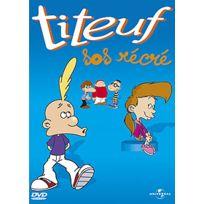 Universal Pictures Vidéo - Titeuf - Sos récré