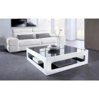 Table Basse Noir Et Blanc Achat Table Basse Noir Et Blanc Rue Du