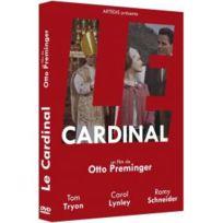 Artedis Films - Le Cardinal
