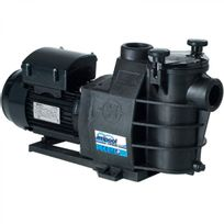 Irripool - Pompe piscine Power 0.5cv