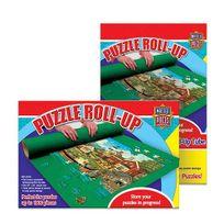 Master Pieces - Tapis de puzzle 200 à 1000 pièces