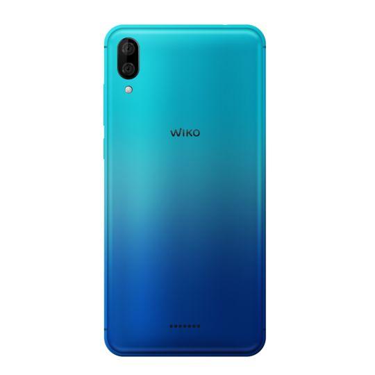 Y80 - 16 Go - Turquoise