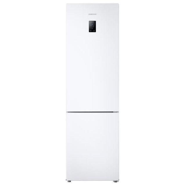 Samsung Réfrigérateur combiné - RB3EJ5200WW