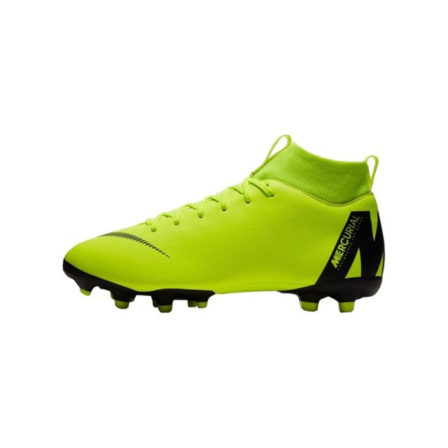 Nike Jr Superfly 6 Academy Gs Fgmg pas cher Achat