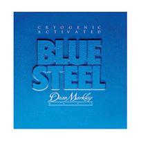 Dean Markley - 2676 Med 50/105 BlueSteel Bass