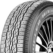 Bridgestone - Blizzak Ws80 205/60 R16 96T Xl