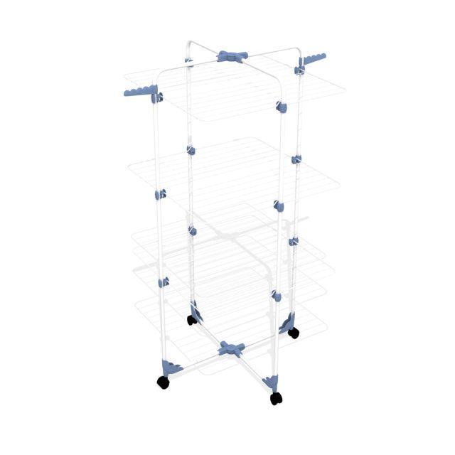 frandis s choir tour modular3 30 m d 39 tendage pas cher achat vente s choir rueducommerce. Black Bedroom Furniture Sets. Home Design Ideas