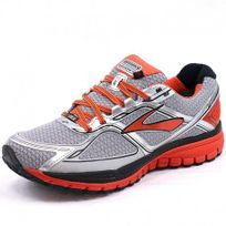 Brooks Chassures de running PR MD 4661 Brooks f6wHZPD4