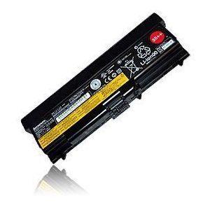 Lenovo - Thinkpad Battery 70++ 9 Cell