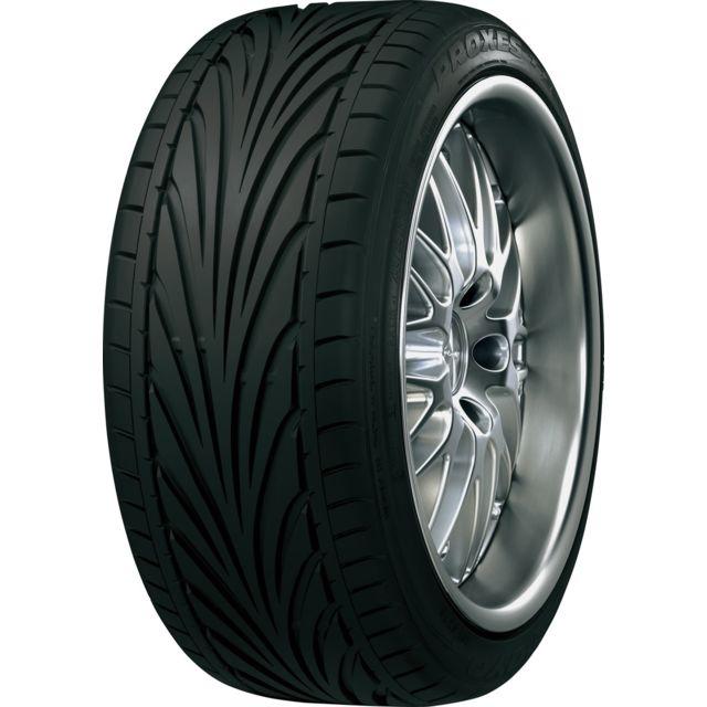 toyo pneu 245 45 r 17 95w px r1r w inf 270 km h achat vente pneus voitures nc pas chers. Black Bedroom Furniture Sets. Home Design Ideas