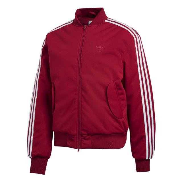 Adidas Bomber pas cher Achat Vente Tee shirts