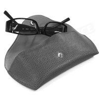 Rue cher Achat etui rigide lunettes lunettes du rigide pas etui fwxqO0C8
