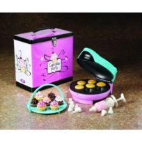 Siméo - Simeo - Appareil à cupcakes