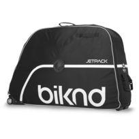 Biknd - Jetpack - Housse de transport - noir