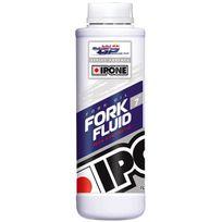 Ipone - Fork Fluid - Grade 7 - 1 Litre