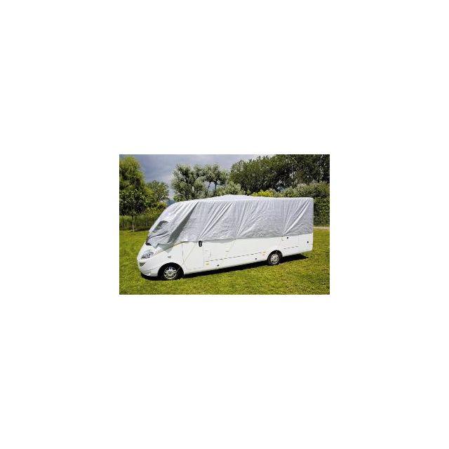 reimo housse couvre toit camping car fiamma cover top 520cm x 520cm x 850cm pas cher achat. Black Bedroom Furniture Sets. Home Design Ideas