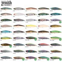 Zenith - Leurre De Peche Z-claw Original