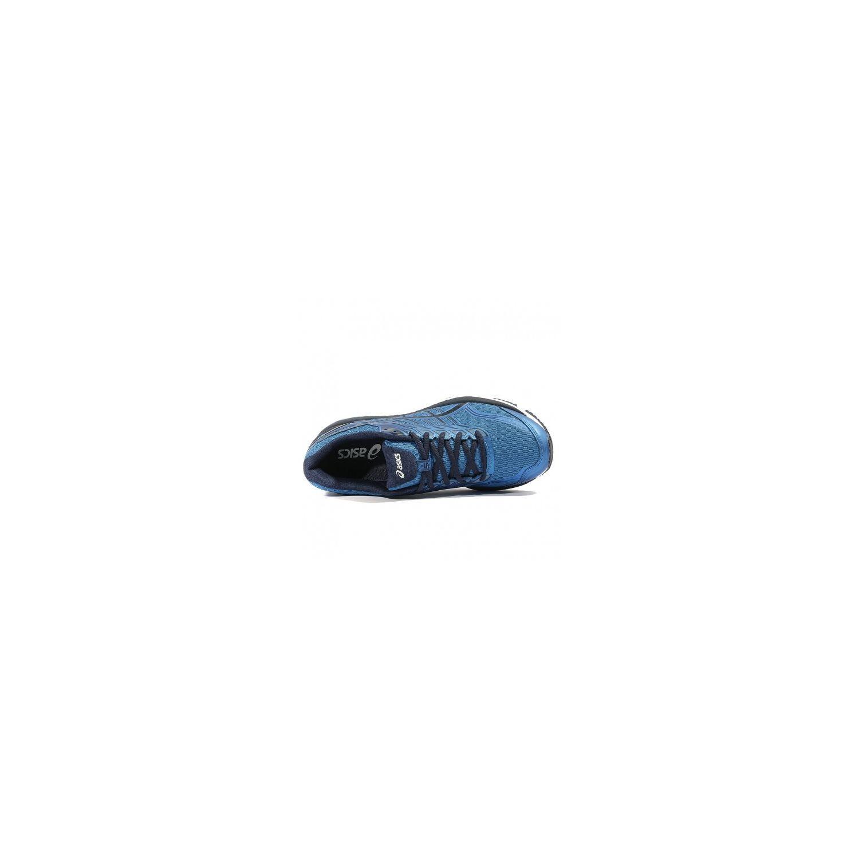 Cher 1000 Chaussures Nxzwvs5 Running Bleu Asics Multicouleur 5 Homme Gt wvgqw