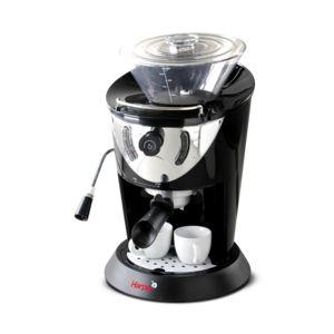 Caf Ef Bf Bd En Grains Illy Espresso