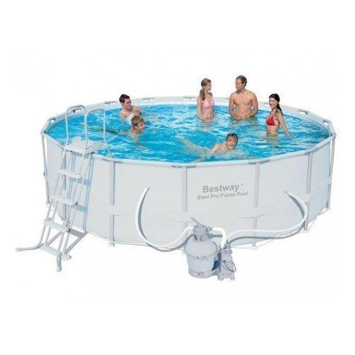 piscine tubulaire filtre