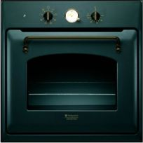 Hotpoint-Ariston - Ft 95 Vc 1 Haans