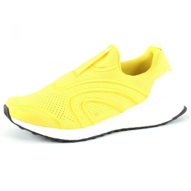 best website 36660 446f1 Adidas performance - Chaussures de Running adidas performance Ultra Boost  Uncaged