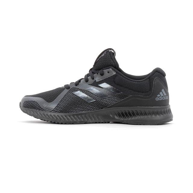 wholesale dealer b46e8 ff049 Adidas performance - Chaussures de running Adidas Performance AeroBounce  Racer M