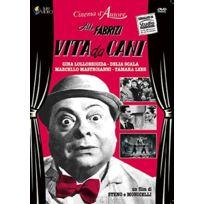 Cg Entertainment Srl - Vita Da Cani IMPORT Italien, IMPORT Dvd - Edition simple