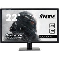 """IIYAMA - 22"""" LED GE2288HS-B1"""
