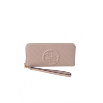 009ef14da2 Porte monnaie guess - catalogue 2019 - [RueDuCommerce - Carrefour]
