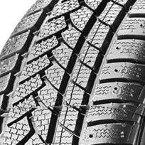 Winter Tact - pneus Wt 90 205/65 R15 99T Xl rechapé