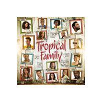 Générique - Tropicalfamily