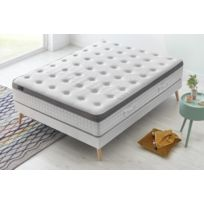 bons plans matelas achat bons plans matelas pas cher rue du commerce. Black Bedroom Furniture Sets. Home Design Ideas