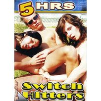 Filmco - Switch Hitters