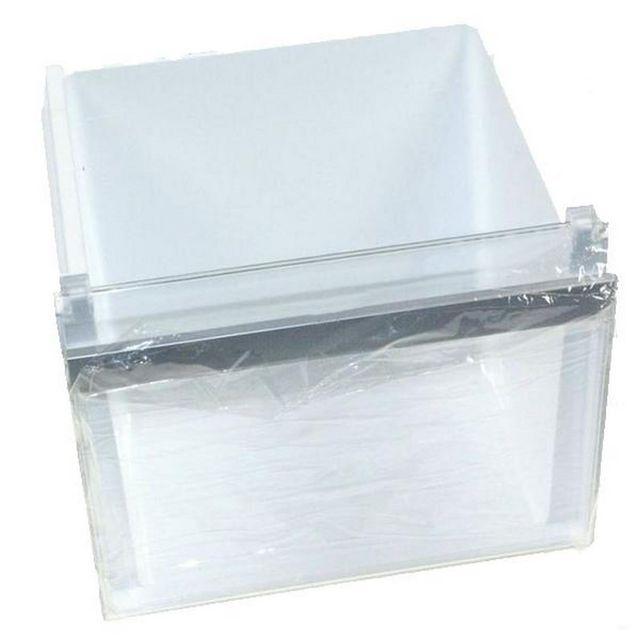 LG - Bac inférieur congélateur - Réfrigérateur, congélateur