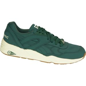 Puma - Trinomic R698 Nylon 359047-02 Vert