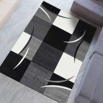 Tapis design - Achat Tapis design pas cher - Rue du Commerce f20a91c2d4e