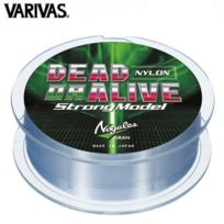 Varivas - Nylon Dead Or Alive