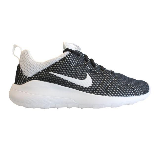 buy popular 15299 afad0 Nike - Kaishi 2.0 Se Noir - pas cher Achat  Vente Baskets homme -  RueDuCommerce