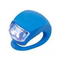 Micro - Accessoire Trottinette Lumiere Led Neon Bleu