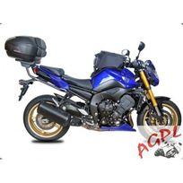Yamaha - Fz8 / Fazer-10/16-SUPPORT De Top Case Top Master Shad-y0FZ84ST