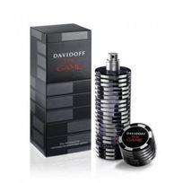 Davidoff - Le Jeu Edt 60 Ml Vapo