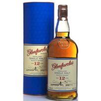 Glenfarclas - 12 ans 1 litre