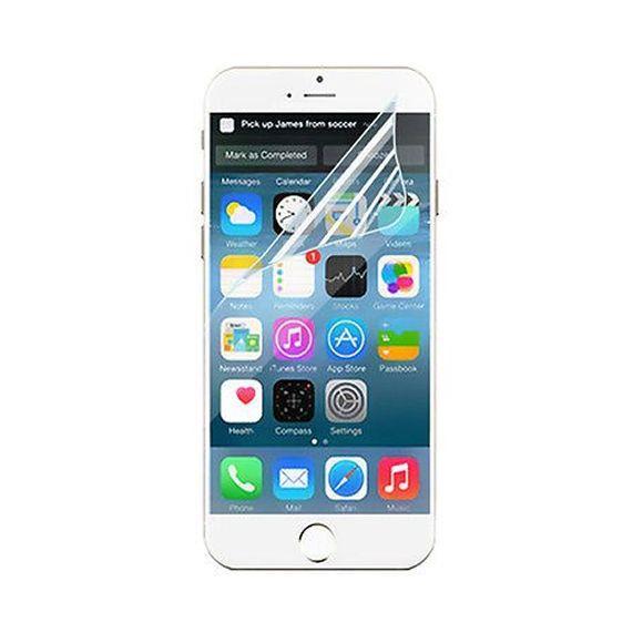 Lapinette - Films De Protection Ecran X2, Pour Apple Iphone 8 Plus