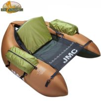 Jmc - Mouche de Charette - Float Tube Jmc Raptor
