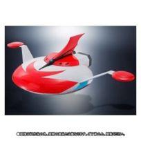 Bandai Namco Entertainment - Figurine 'GOLDORAK' - Super Robot Chogokin Spazer Pour Grendizer