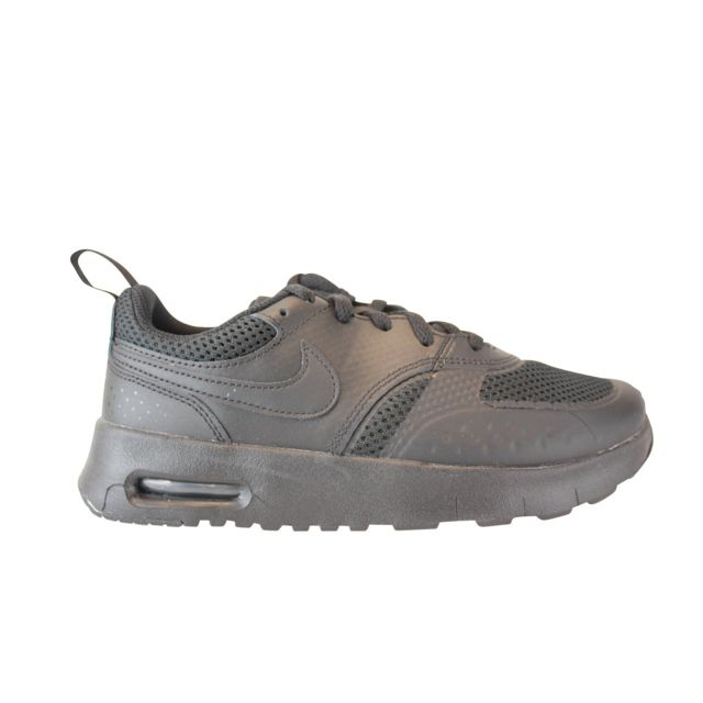 Nike Air Max Vision PS pas cher Achat / Vente Baskets Homme